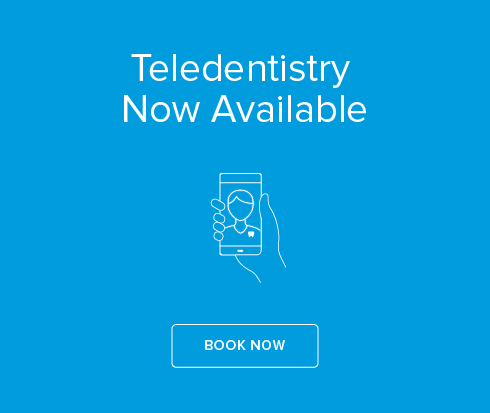 Teledentistry Now Available - Homestead Modern Dentistry